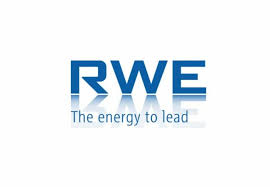 files/Logo Kooperationspartner/logo rwe.jpg